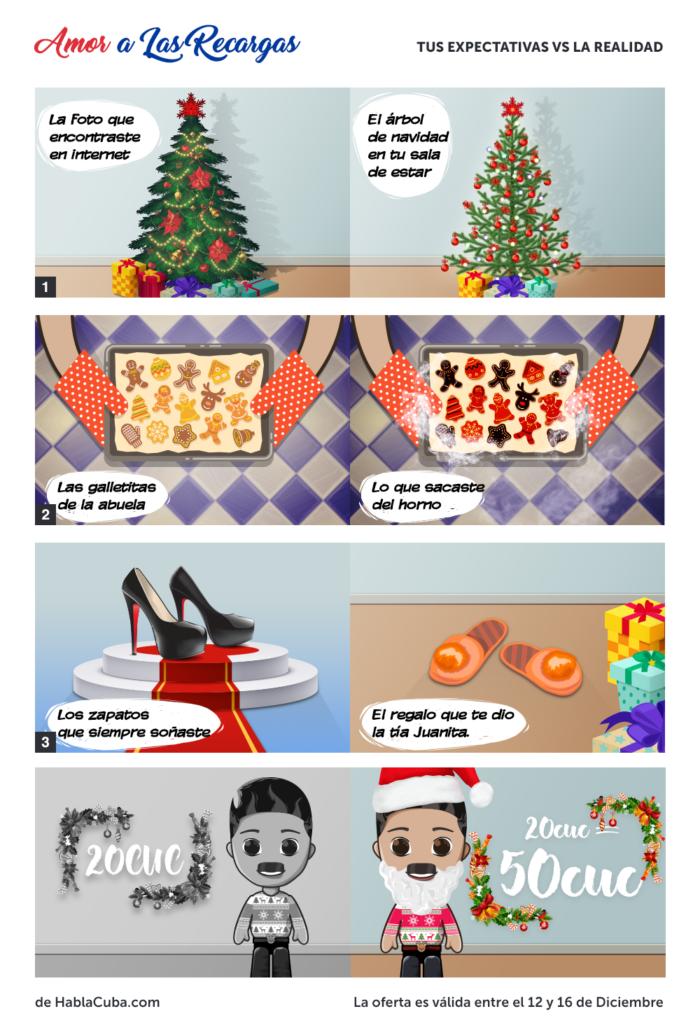no2-christmasbono