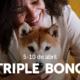 Triple Bono